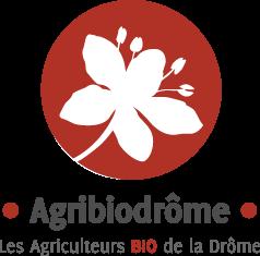 agribiodrome-logo-transparent